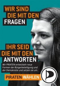 PlakatBFragen.preview
