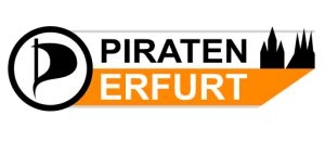 PIRATEN Erfurt